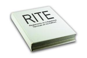 RITE: no aprobarlo, una gran irresponsabilidad | Climatización y Refrigeración - ACR Latinoamérica