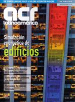 ACR Latinoamerica No. 2