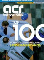 ACR Latinoamerica No. 4
