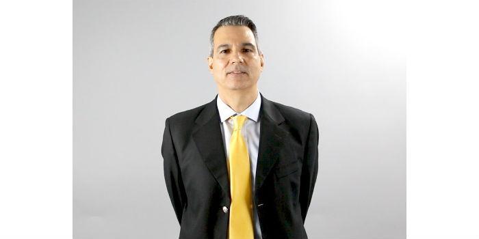 HARDI announces new Mexican distribution organization of HVAC / R