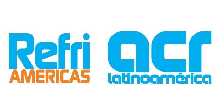 Refriaméricas - ACR latinoamérica