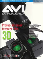 AVI Latin America Vol. No. 7 5, 2014