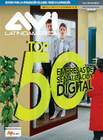 AVI Latinoamerica Vol. 12 Nº 2, Edicion Digital