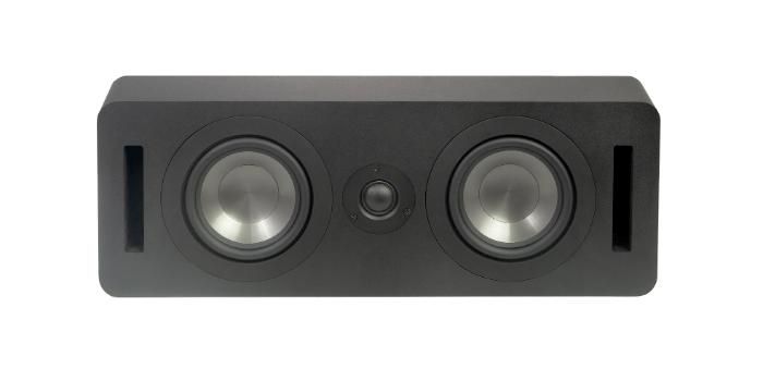 Speaker line