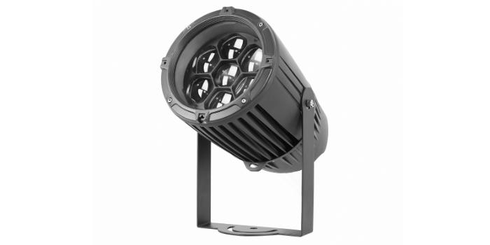 Lámpara LED con IP67