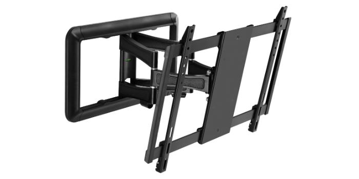 Screen support