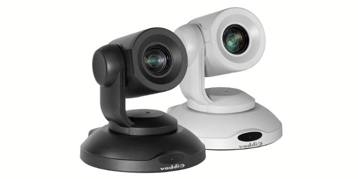 Cámara para videoconferencia