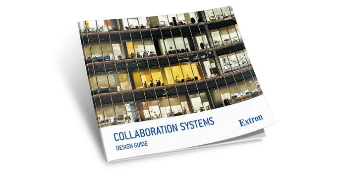 Guide for collaborative design