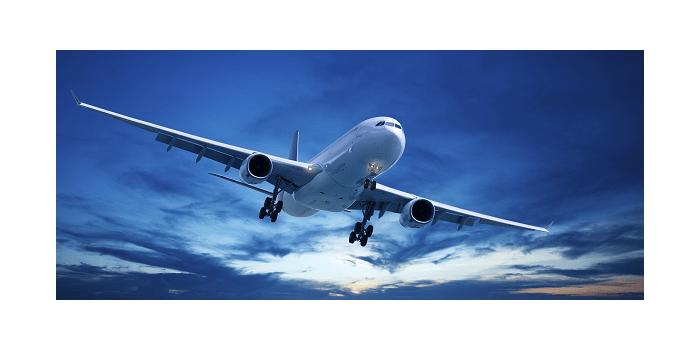 Epoxi para aplicaciones aeroespaciales