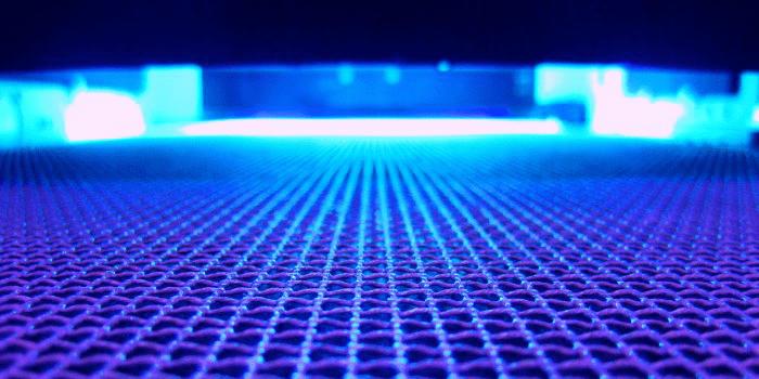 Aditivos para curado UV