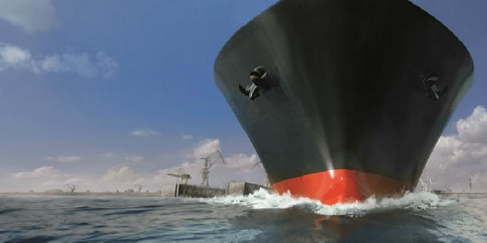 Recubrimiento naval anti-incrustante