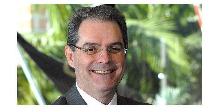 Resultado de imagem para Antonio Carlos de Oliveira Abrafati