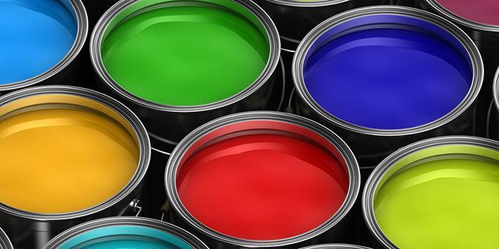 Emulsion Vinyl Acrylique Peintures Et Revêtements Inpra Latina