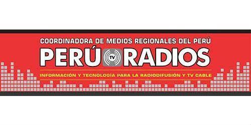 Peru Radios