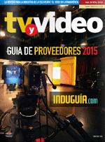 TV&Video Latinoamerica No. 6