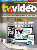 TV & Video Latinoamerica No. 4