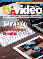 TV & Video Latinoamerica No. 4