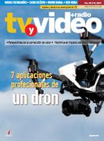 ТВ & Видео Latinoamerica No. 6