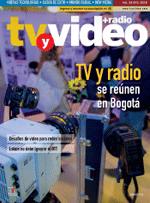 TV & Vidéo Latinoamerica No. 5