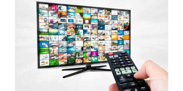 Pay TV subscribers exceeded one billion in 2017 | TV Production