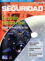 Security Sales Vol. No. 18 4, 2014