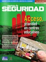 Security Sales Vol. No. 18 5, 2014