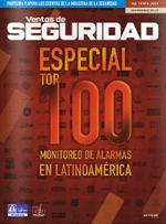 Security Sales Vol. No. 18 6, 2014