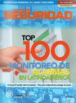 Security Sales Vol. No. 19 5, 2015