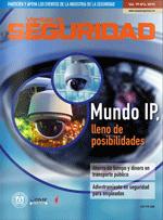 Security Sales Vol. No. 19 6, 2015