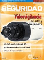 Security Sales Vol. No. 20 2, 2016
