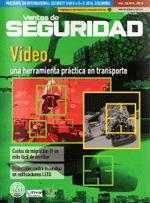 Security Sales Vol. No. 20 4, 2016