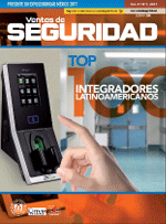 Security Sales Vol. No. 21 1, 2017