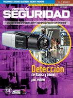Security Sales 21 Vol No. 3