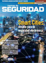 Security Sales 21 Vol No. 4