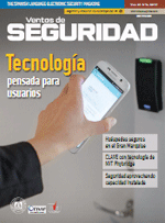 Security Sales 21 Vol No. 6