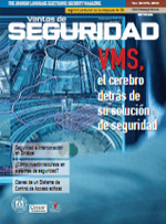 Security Sales 22 Vol No. 2