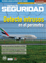 Security Sales 22 Vol No. 4